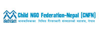 Child NGO Federation Nepal